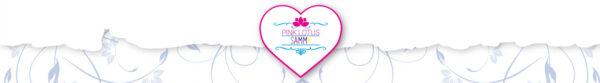 Pink Lotus Sammy